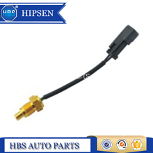 Sensor Suhu Air Caterpillar OEM 34390-02200