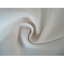 Tissu élastique à laine double en laine
