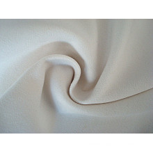 Woolen Double Fleece Stretch Fabric