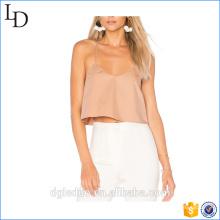 Summer Women Sexy Slim Tops Sleeveless Top Ventilate ladies dress