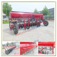 Wheat Seeder with Tires for Lovol Tractor