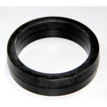 OEM J Framework Oil Seal Washer