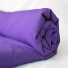 100 % Polyester Mini Matt Stoff für Tischdecken
