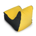 Traditional bean bag for kids wholesale luxury furniture