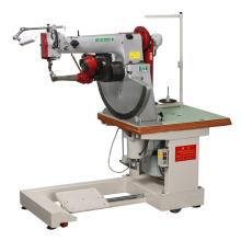 Special Shoe Side Inseam Best Sewing Machine