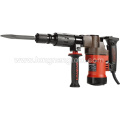 MAKUTE 85mm demolition breaker hammer 2800w DH85