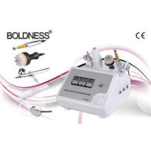 Medical / Home Laser Hair Regrowth Machine For Hair Care Th