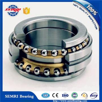 China Bearing (51117) Zweireihige Axialkugellager