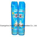 Zappo Oil Based Aerosol Insect Killer Spray