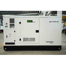 Baifa Cummins Serie 103kVA Schallschutz / Silent Power Diesel Generator Set