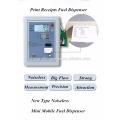 kerosene petrol pump dispenser