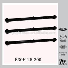Mazda 323 / BJ / CP Enlace Estabilizador Trasero OEM B30H-28-200
