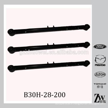 Masse Mazda 323 / BJ / CP stabilisateur arrière OEM B30H-28-200
