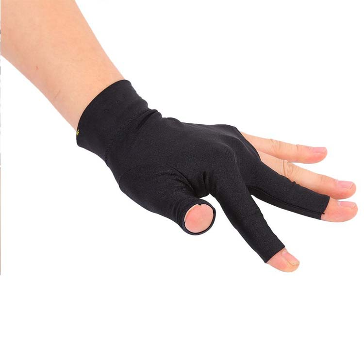 Pc Gloves