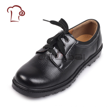 mining welding black steel safety shoe manufacturer