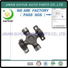 337058 Cross Joints for Scania Volvo Daf Benz Man Iveco Truck Parts