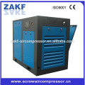 ZAKF air compressor supplier supply screw air compressor