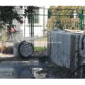 Concrete Cutting Diamond Wire Saw