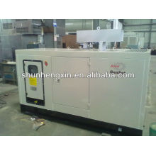 16kw/20kva diesel generator set powered by engine (404A-22G1)