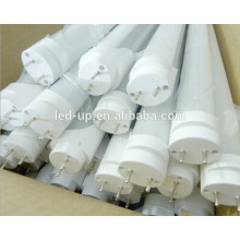 Good quality tube led lighting t8 900mm