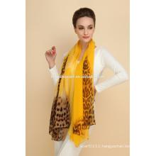 2015 silk scarf wholesale china SD477 232