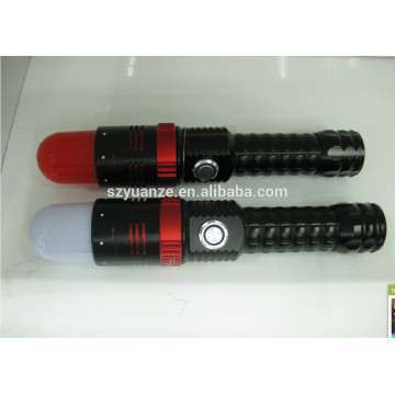 led flashing lights, flashlights and torches, most powerful led flashlight torch