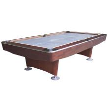 9′ Ball Return System Professional Billiard Table (PT9010)