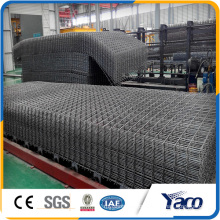 Hot sales steel construction brc welded mesh from China