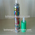 Lustige Party dumme String Spray / Serpentine Spray