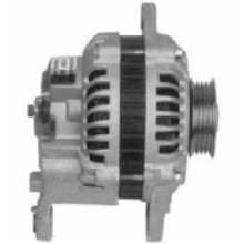 Alternator for Hyundai,Kia,Mitsubishi,A3T45694,MD149750,MD153357