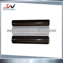 Hot sheet alta qualidade de coercividade folha magnética