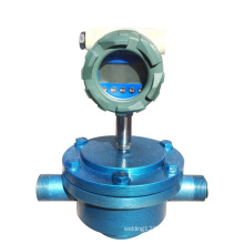 0.1% high accuracy and quality material lpg coriolis mass flow meter flowmeter