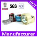 Klebeband ISO SGS genehmigt