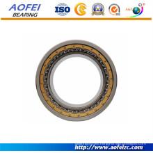 Rodamiento de rodillos cilíndrico NJ1022 de la fuente de fábrica de China con el OEM