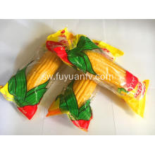 High Quality Good Nzuri Tamu Sweet Matunda Corn