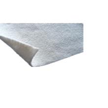 Войлочный фильтр из нетканого иглопробивного геотекстиля