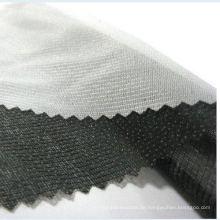 Doppel-DOT Warp Knitting Fusing Interlining