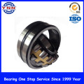 Best Price and Stable Performance Metric Self-Aligning Roller Bearing (22217)