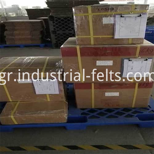 packing-of-industry-felt