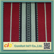 Jacquard Decorated Fabric Shzs04663