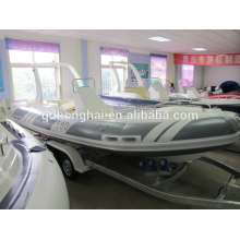 high quatily fish kayak inflatable boats for sale