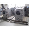 Hardware Schweißen Teil von CNC Machinery
