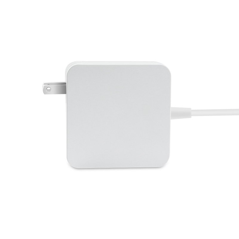 45W+L-Tip+AC+Charger+Adapter+for+Macbook+Air