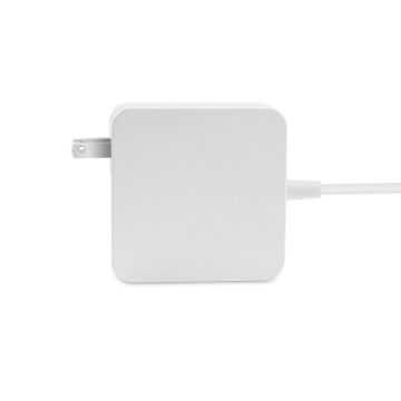 OEM φορτιστής 16.5V 3.65A Magsafe 1 Macbook
