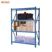 rack de armazenamento de logística de armazém de alta qualidade