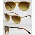 2016 новых модных горячих продавая солнцезащитные очки женщины промотирования (WSP510446)
