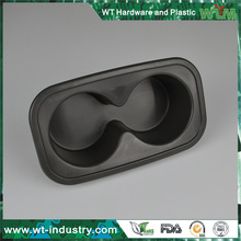 car cup holder inserts auto parts Chinese manufacturer