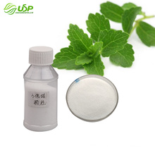Best price Natural Sweetener Plant Extract  stevia blends wholesale prices