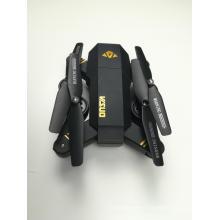 Remote Control Foldable Drone