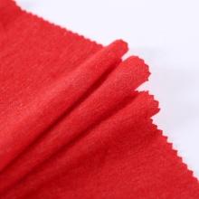 Tissus en jersey stretch rayonne et spandex